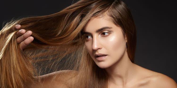 العلاج بواسطة كولاجين الشعر