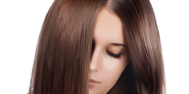 نتائج علاج بوتكس الشعر