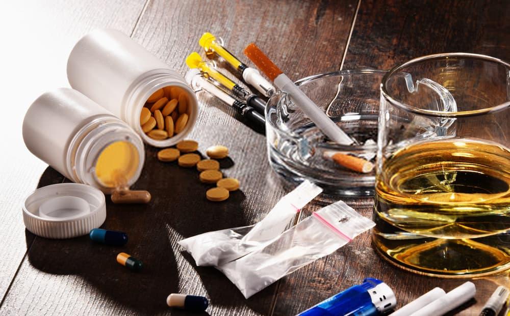 وسائل الوقاية من أخطار السموم القاتلة دوت طب