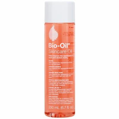 Bio-Oil, Skincare Oil
