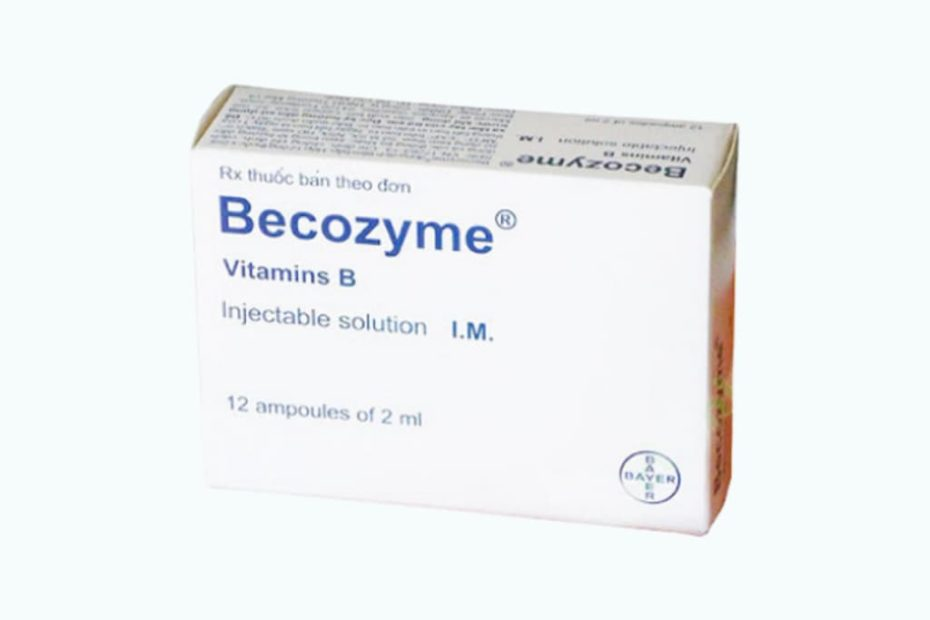 بيكوزيم